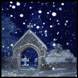Very Christmas - EP