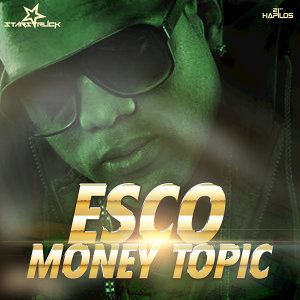 Money Topic - Single