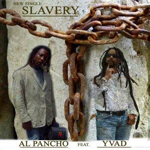 Slavery (feat. Yvad)