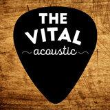 Vital Acoustic