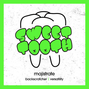 Backscratcher / Versatility