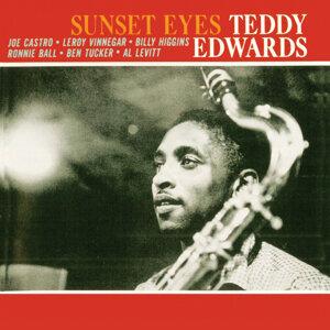 Sunset Eyes (Remastered)