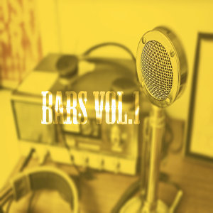 Bars Vol.1