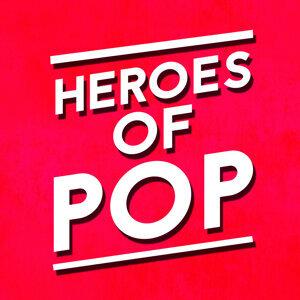 Heroes of Pop