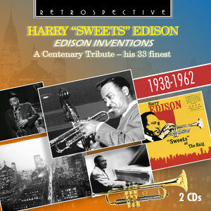 Edison Inventions