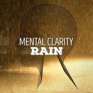 Mental Clarity: Rain
