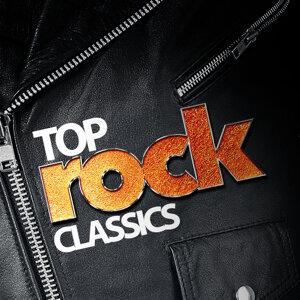 Top Rock Classics