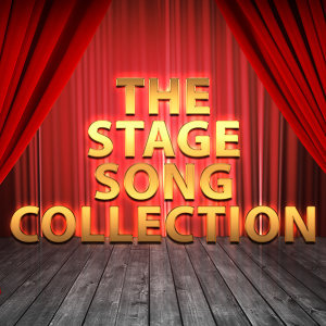 The Stage Songs Collection