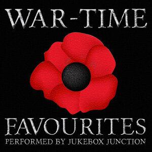 War-Time Favourites