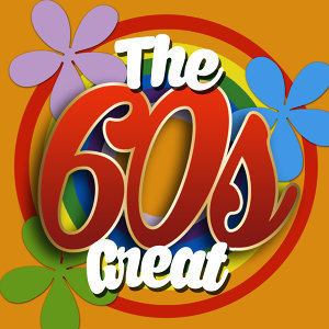 The 60's Great