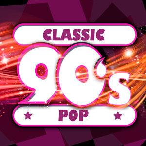 Classic 90s Pop