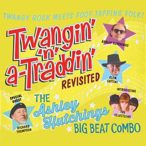Twangin' 'N' A-Traddin' Revisited