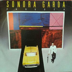 Sonora Garoa