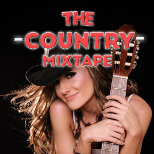 The Country Mixtape