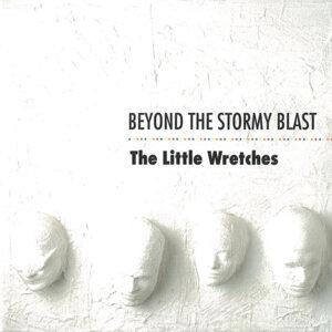 Beyond the Stormy Blast