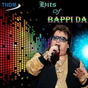Hits of Bappi Da
