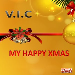 My Happy Xmas