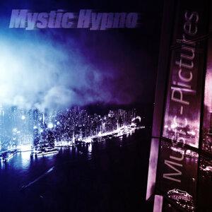 Mystic Hypno