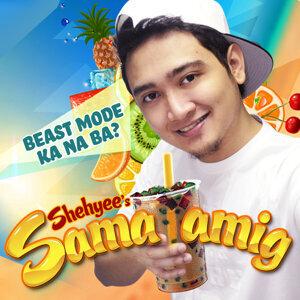 Samalamig