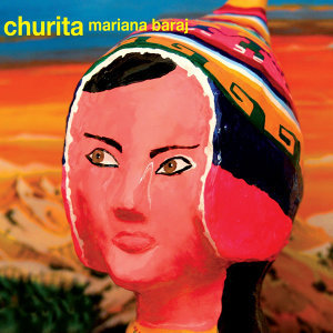 Churita
