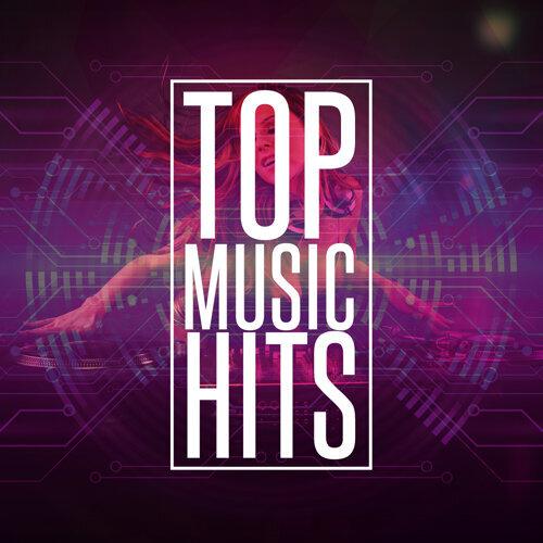 Top Music Hits