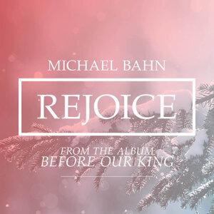 Rejoice (Christmas Single)