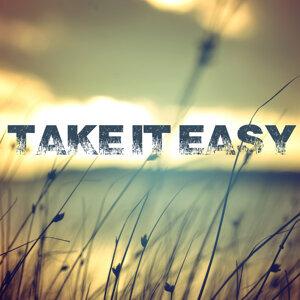 Take It Easy: Folk Gems