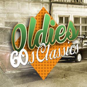 Oldies: 60s Classics