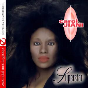 Superstar (Digitally Remastered)