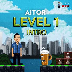Intro Level 1