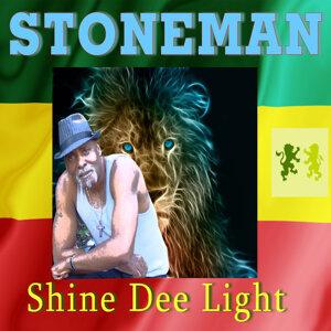 Shine Dee Light