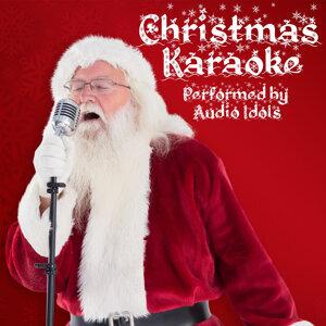 Traditional Christmas Karaoke