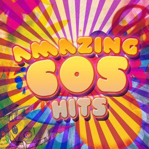 Amazing 60s Hits