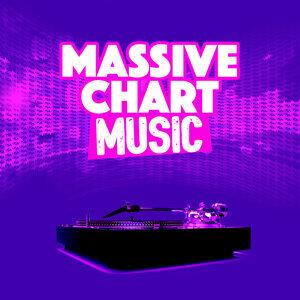 Massive Chart Music