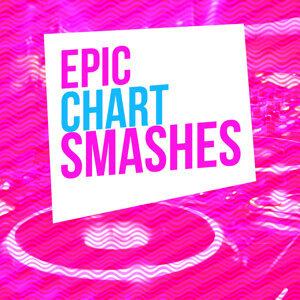 Epic Chart Smashes