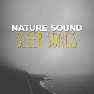 Nature Sound Sleep Songs