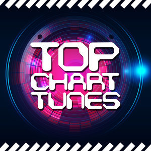 Top Chart Tunes