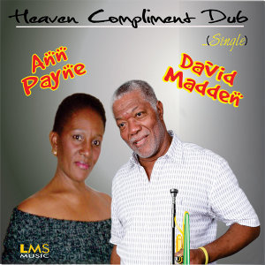 Heaven Compliment Dub