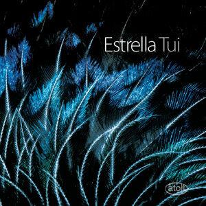 Estrella Tui