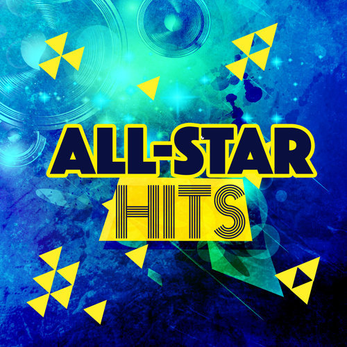All-Star Hits