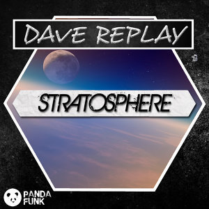 Stratosphere - Original Mix