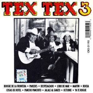 Tex Tex 3