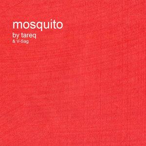 Mosquito Remixes EP