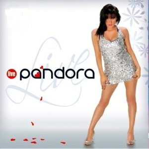 Pandora Live