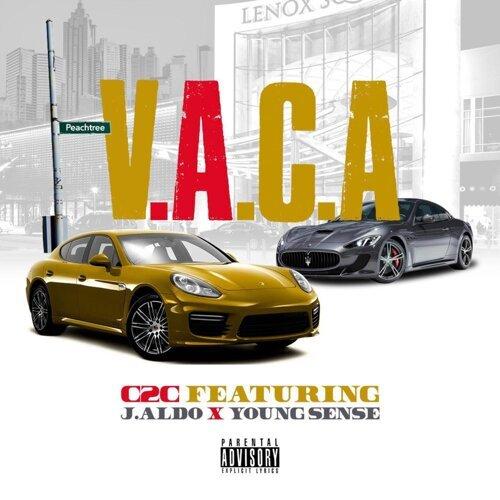 V.A.C.A