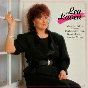 Lea Laven