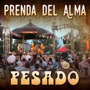 Prenda Del Alma