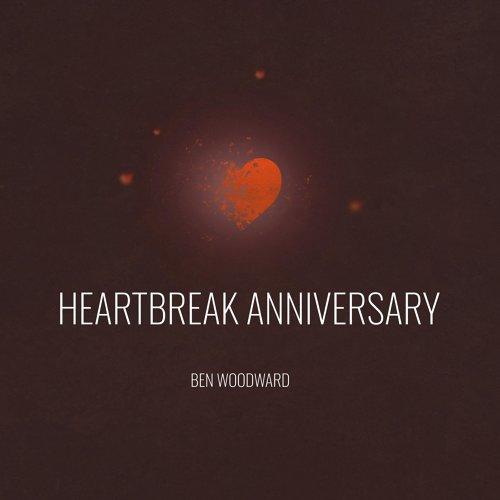 Heartbreak Anniversary - Acoustic