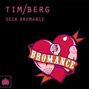 Seek Bromace (Danny Dubbz Remix)