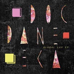 Global Luv EP